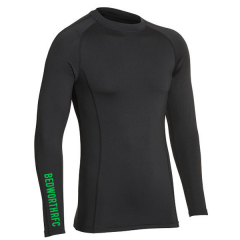 Bedworth RFC Base Layer