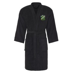 Bedworth RFC Bathrobe