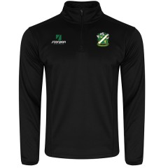 Bedworth RFC Midlayer Top