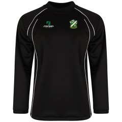 Bedworth Softshell Drill Top