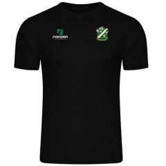 Bedworth RFC Warm Up T-Shirts