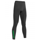 Bedworth RFC Base Leggings