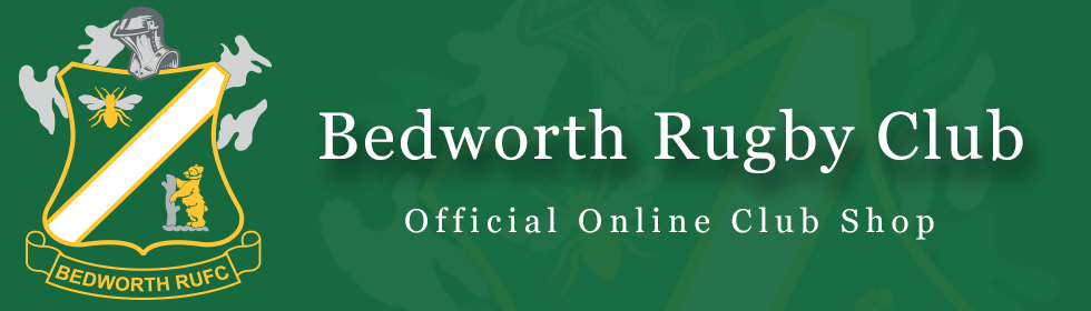 Bedworth Rugby Club