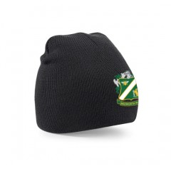 Bedworth RFC Beanie Hat