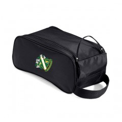 Bedworth Rugby Boot Bag