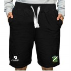 Bedworth RFC Campus Shorts