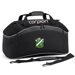 Bedworth Rugby Kit Bag