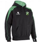 Bedworth CLEARANCE Pro Hoodie