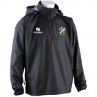 Bedworth RFC CLEARANCE Pullover Jacket