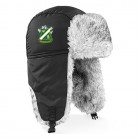 Bedworth RFC Sherpa Hat