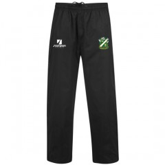 Bedworth RFC Stadium Pants