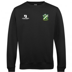 Bedworth Rugby Sweater
