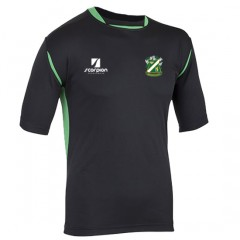 Bedworth RFC CLEARANCE Tec T-Shirt