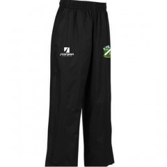 Bedworth RFC Training Bottoms