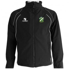 Bedworth RFC Softshell Jacket