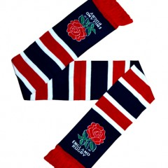 England Rugby Scarf