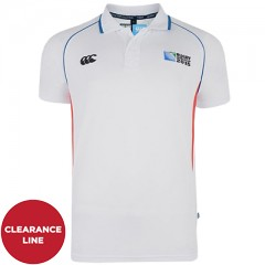 World Cup Winger Polo Shirt