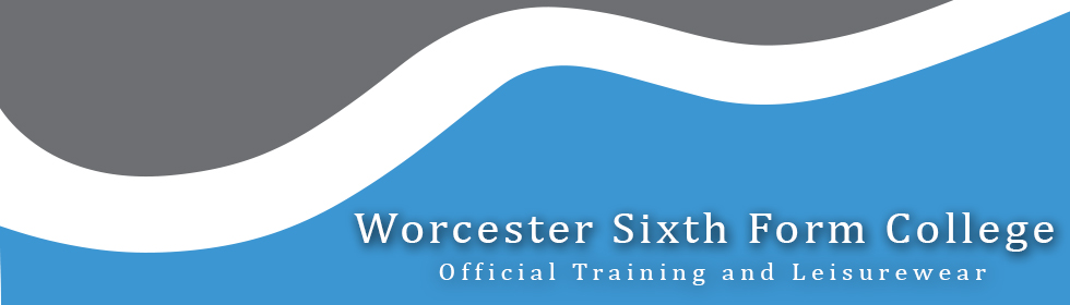 Worcester College Rugby