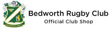 Bedworth Rugby Shop